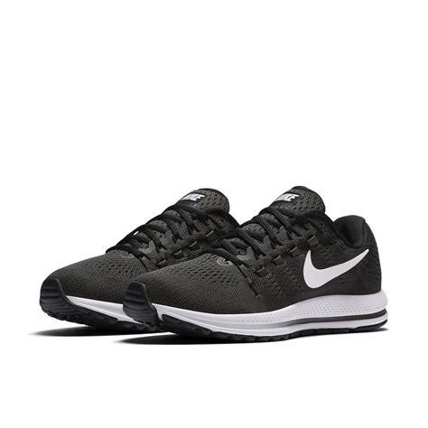 Nike Air 12 nike air zoom vomero 12 fw17 erkek spor ayakkab箟 863762