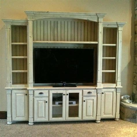 home entertainment center plans diy homemade entertainment center plans plans free