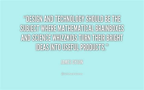 design is subjective quote james dyson quotes quotesgram
