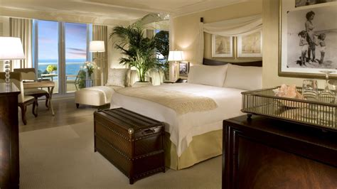 bedroom furniture fort lauderdale the ritz carlton ft lauderdale fort lauderdale florida