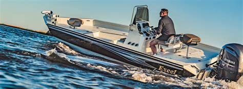 excel boat accessories excel duck boat accessories best duck 2018