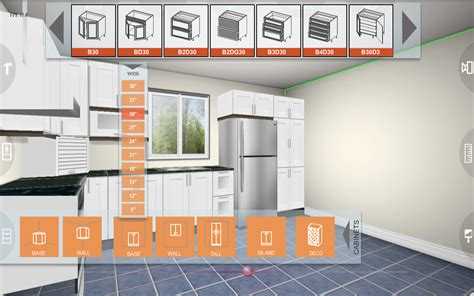 3d bathroom planner eurostyle kitchen planner 3d android apps on play