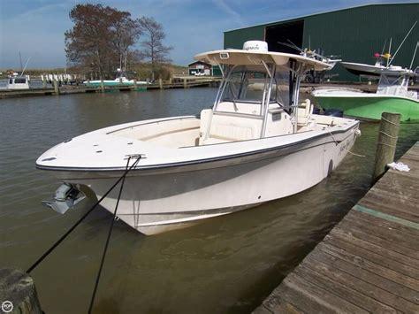 grady white boats for sale in louisiana 2008 grady white 306 bimini center console venice