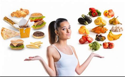 2 vegetables that reduce belly 5 simple exercises and 5 foods to reduce belly
