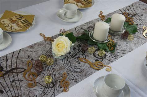 Tischdekoration Hochzeit G Nstig by Tischdeko Zum Geburtstag Tischdeko Geburtstag Tischdeko