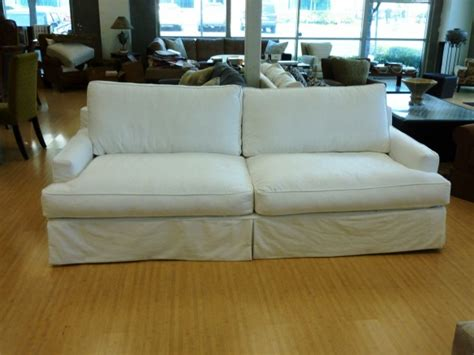 tuxedo sofa slipcover sofa u love custom made in usa furniture sofas sofas