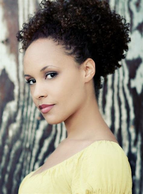 actress from empire hair natalie wachen of boardwalk empire natural hair style icon