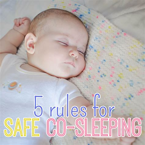 Safest Co Sleeper by 5 For Safe Co Sleeping Daily