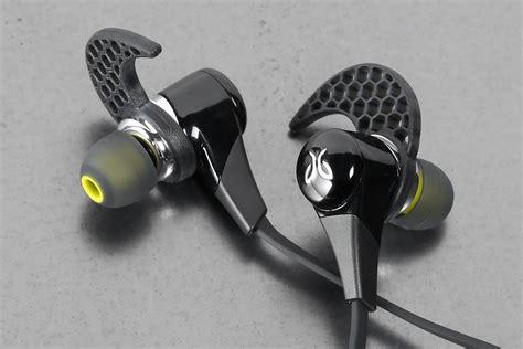Sale Jaybird X2 Sport Wireless Bluetooth Hedset Mt664 deal alert get the jaybird bluebuds x bluetooth headphones for 109 99 from massdrop