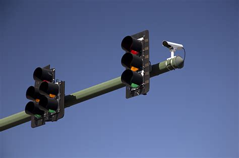 red light camera defense are red light cameras working florida lawmakers vz