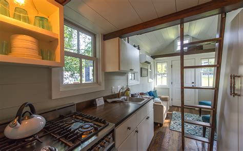 tiny house atlanta tiny houses suggest hope for atlanta s expanding population