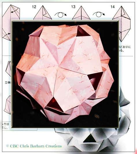 tomoko fuse unit origami pdf 341 best ideas about origami tomoko fuse on