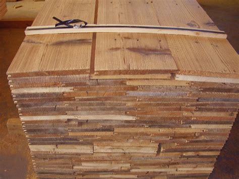 tavole per pavimenti tavole per pavimenti in legno vecchio milan chorv 225 th