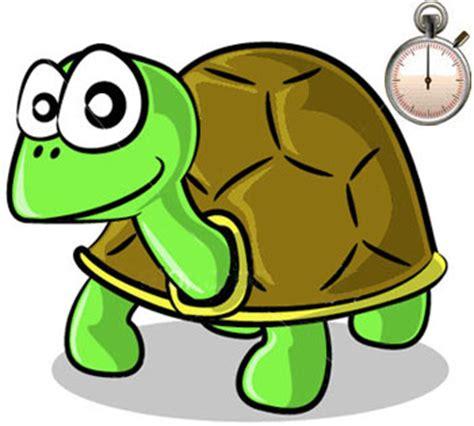 imagenes de animales lentos 191 crees que tienes un virus en un mac aqu 237 est 225 la manera