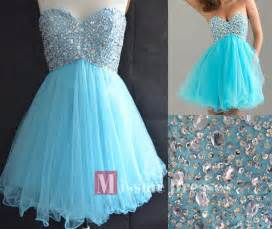 new arrival unique cheap sweetheart short prom homecoming