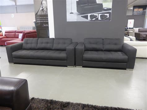 natuzzi fabric sofa modern sofa natuzzi inviting home design