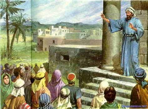 imagenes de jesus hablando al pueblo evangelizando crian 231 as li 231 227 o biblica jeremias um