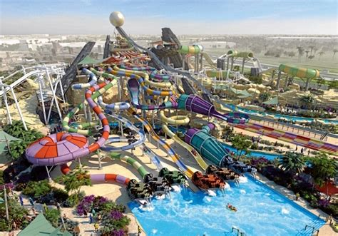 best waterpark in world the waterpark in the world www pixshark
