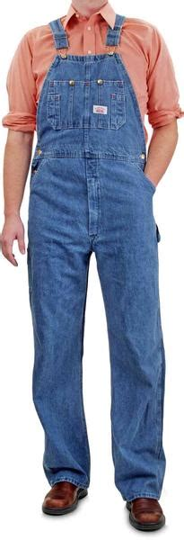 round house jeans 699 round house made in usa stone washed blue denim overalls round house american