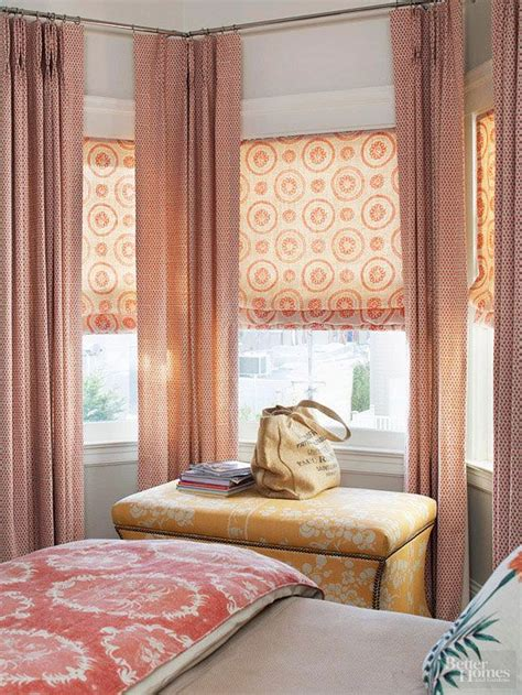 best window treatments for bedrooms 134 best images about for the bedroom on pinterest