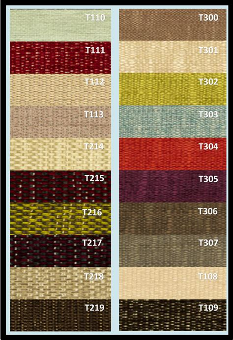 ercol upholstery fabrics ercol cosenza collection in t3 fabrics choice furniture