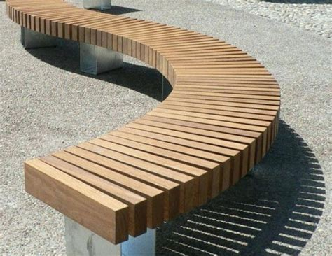 diy half circle bench benches seating 28 images benches seating