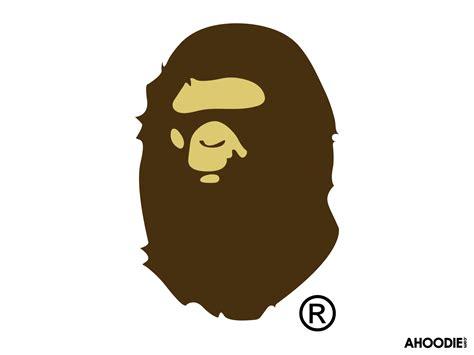 Bape Big Logo By Bathing Ape Camo 1 bape