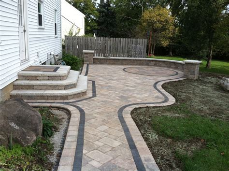 cost of paving backyard 100 cost of paving backyard how to install a paver