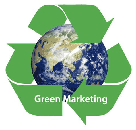 Mba 605 Business Society Environment Syllabus by Define Green Marketing And Explain Why Green Marketing Is
