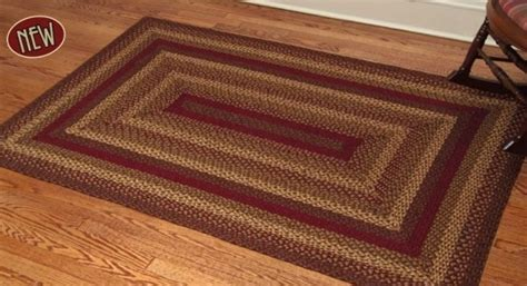 country rug country rugs and door mats primitive home decors