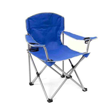Heavy Duty Folding Chairs by Heavy Duty Cing Chairs