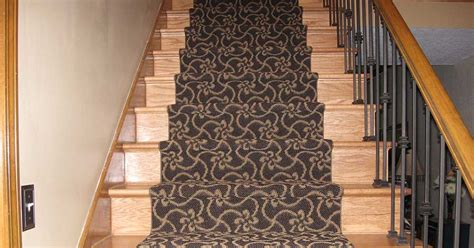 Rugs Central Coast by Discount Carpet Cleaning