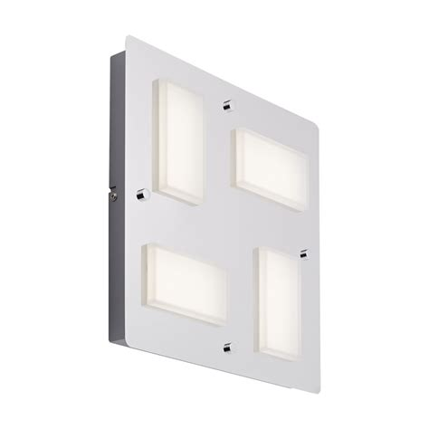 lada soffitto led plafoniera da soffitto 28 images betta plafoniera lada