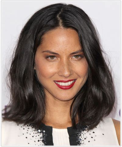 filipino short hairstyles with round face summer hairstyles for asian hair