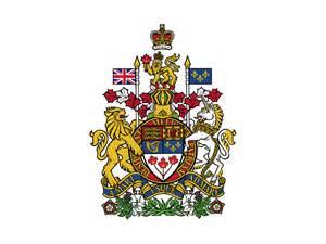 les symboles du canada canada suisse