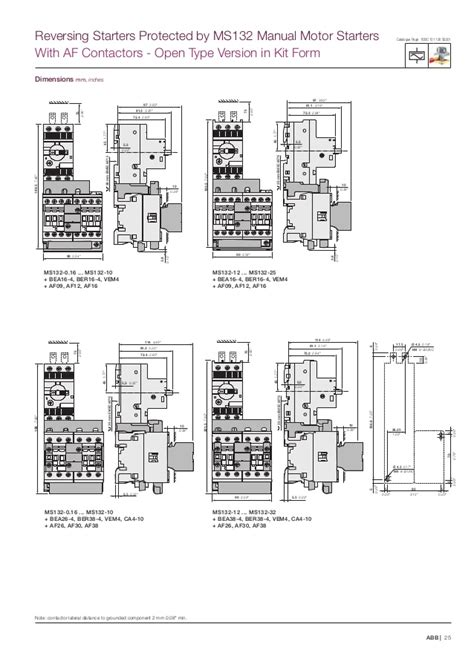 abb motor wiring diagram 24 wiring diagram images