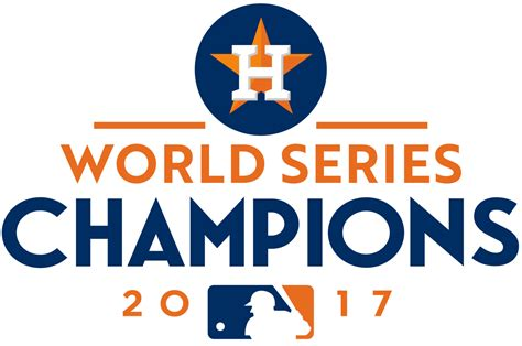 astros strong houston s historic 2017 chionship season books 2017 houston astros season