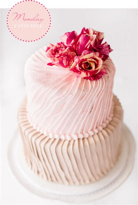Cake Style by January 2013 Sweet Style