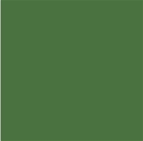 sherwin williams garden grove sw 6445 green get your paint color right the time by