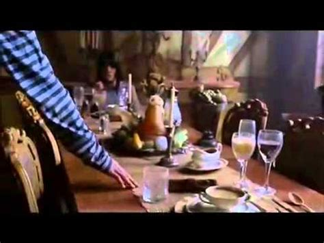 watch house of wax 2005 full hd movie trailer house of wax 2005 movie hd full movie online in