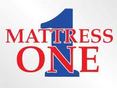 bartram park in jacksonville florida mattress 1 logo