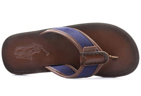 polo ralph lauren house shoes polo ralph lauren slippers sullivan 377 o w4ztu online shop for sneakers shoes