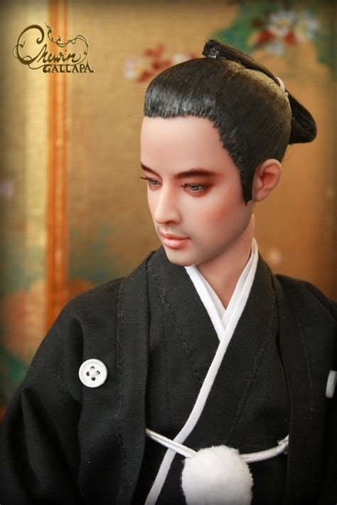 Traditional Japanese Hairstyles by Traditional Japanese Hairstyle