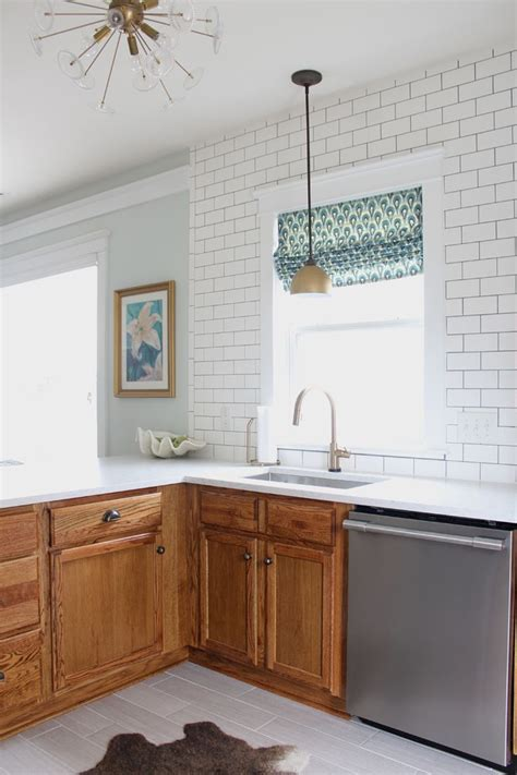 restaining kitchen cabinets lighter 100 restaining oak cabinets lighter best 25 light