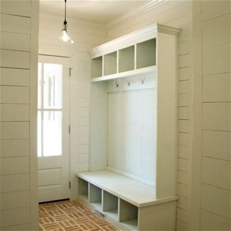 Entryway Built In top 25 ideas about entryway mudroom on entry organization dishes and laundry