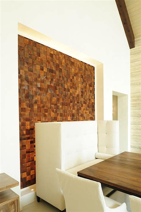 cool wall treatments 1000 images about wall treatment ideas on pinterest
