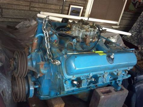 find used 1972 72 olds oldsmobile cutlass convertible 442 455 motor 12 bolt 400 trans more in