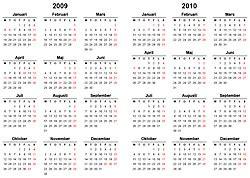 Kalender 2018 Veckonummer Almanacka 2016 For Utskrift Calendar Template 2016
