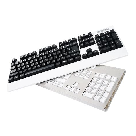 Sale Zowie Celeritas 2 Mechanical Keyboard celeritas white keyboard unveiled by zowie gear