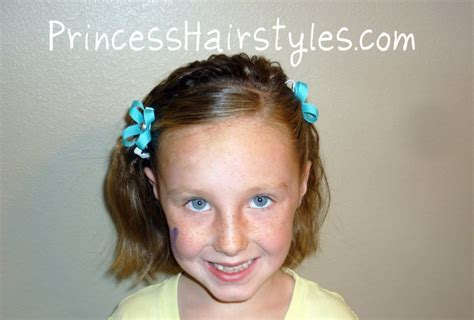 hairstyles for girls princess hairstyles hairstyles for girls hair styles braiding princess